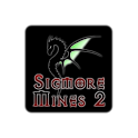 Sigmore Mines 2 for Android icon