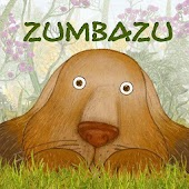 Zumbazu. Kids Story