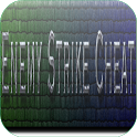 Enemy Strike Cheat icon