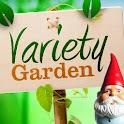 VarietyGarden logo