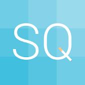 SmartQuit (Quit Smoking)