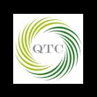 QTCApp icon