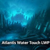Atlantis Water Touch