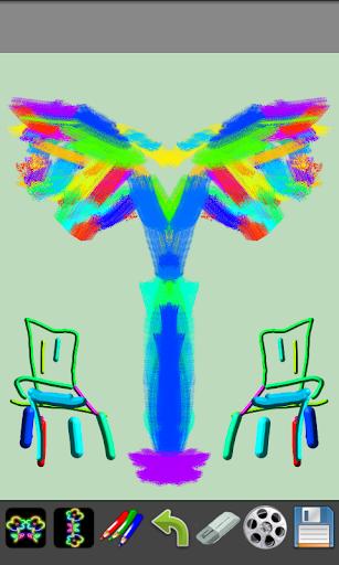 Magic Doodle Screenshot