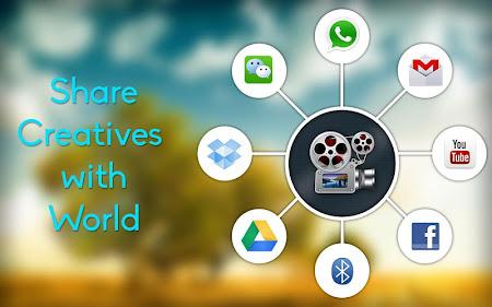 Movie Maker :Best Video Studio 1.7 screenshot 642286