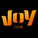 JOY CLUB logo