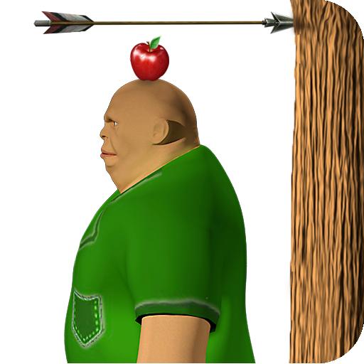 Apple Shooter 3D file APK Free for PC, smart TV Download