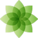 idaconcpts logo