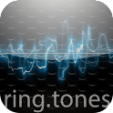 Top Sound Effect Ringtones logo