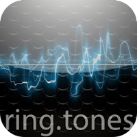 Top Sound Effect Ringtones 2.5.4
