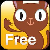 英語発音練習ENote Free