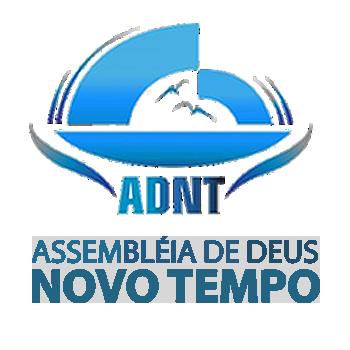 玩免費音樂APP|下載AD Novo Tempo app不用錢|硬是要APP