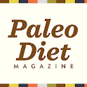 Paleo Diet Magazine icon