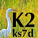 K2 Micro Manual icon
