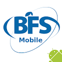 Base For Sale (BFS) Mobile logo