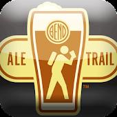 Bend Ale Trail