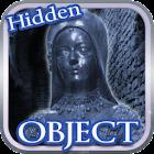 Castle Spirits: Hidden Legacy icon