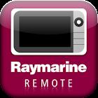 RayRemote icon