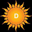 dminder icon