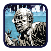 The Walking Dead, Vol. 15 icon
