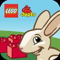 LEGO® DUPLO® ZOO icon