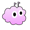 AyePhone Invaders logo