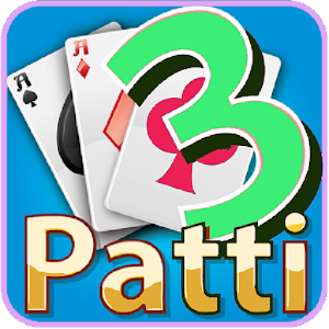 Download Android Game Teen Patti Pro for Samsung