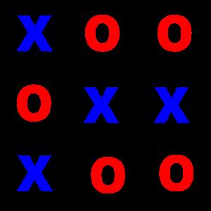 Jogo da Velha 1.5 Icon
