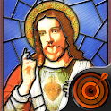 Christian Bible Quiz icon