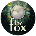 The Fox GO Reward Theme icon