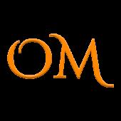 Om Chants