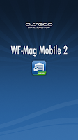 Screenshot of WF-Mag Mobile 2 Android
