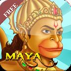 Maya - The Magical