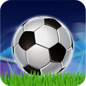 Fun Football Tournament soccer icon