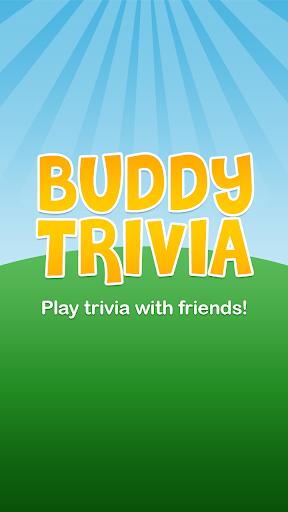 Buddy Trivia