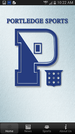 Portledge Sports