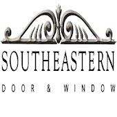 Southeastern Door & Window
