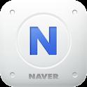 N드라이브 – 사진 백업 – Naver Ndrive logo