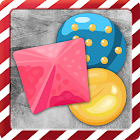 zLusca Puzzle icon