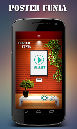 Poster Print by Printicular – Windows Apps on Microsoft Store