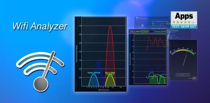 برنامج تقوية اشارة الواير Wifi Analyzer androiid,بوابة 2013 b-vUoCwpke3UN6kaPzPt