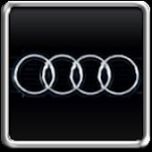 アウディ(AUDI)の中古車情報