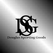 Douglas Sporting Goods