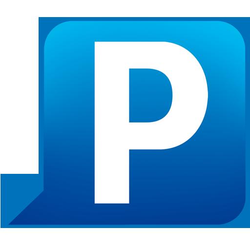 Парковки Сочи 旅遊 App LOGO-APP試玩