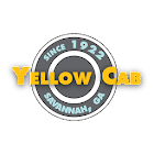 Yellow Cab of Savannah icon