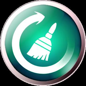 RAM Cleaner LOGO-APP點子
