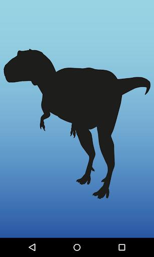 恐龍百科全書