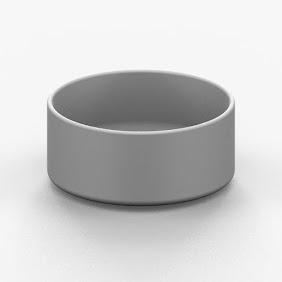 缶のキャップ(350/500ml)