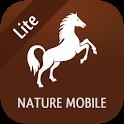 iKnow Horses 2 LITE icon