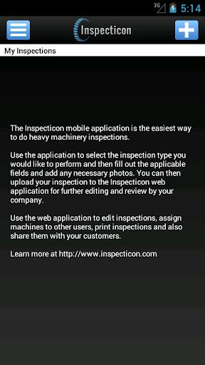 Inspecticon